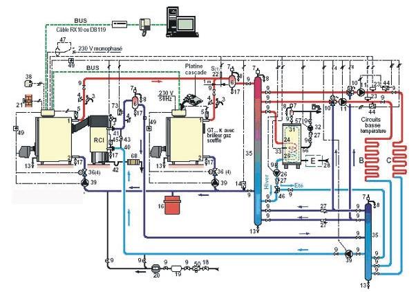 Tucci Clima Empresa Instaladora De Aire Acondicionado